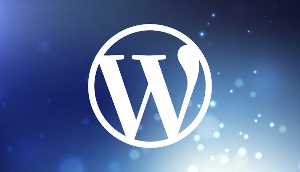 Wordpress İçindekiler Tablosu